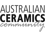 The Australian Ceramics Community