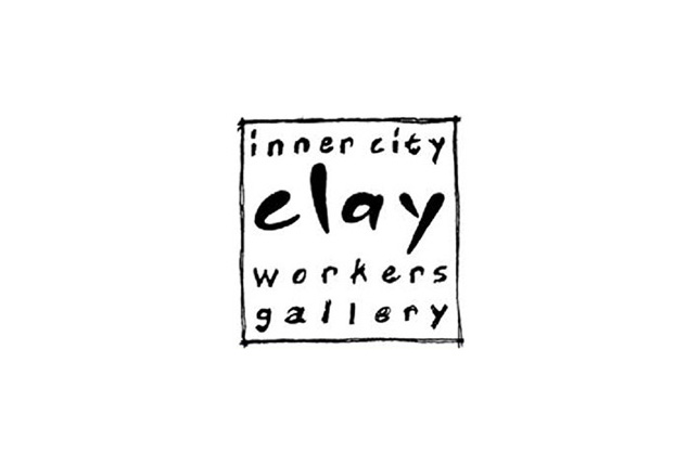 Inner City Clay Workers Gallery ICCW